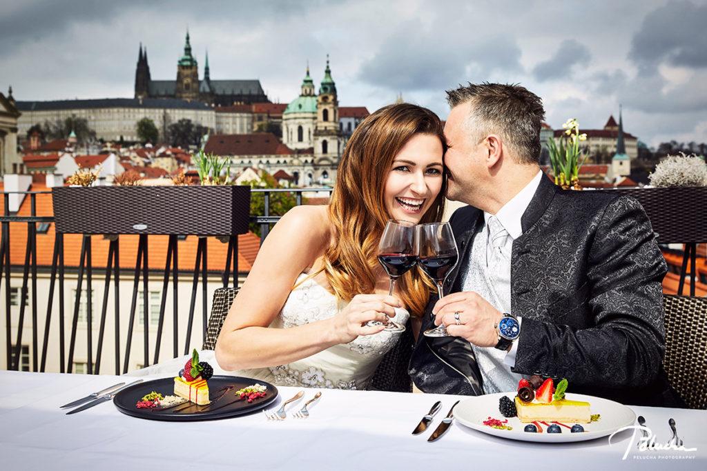 Prague dating sites