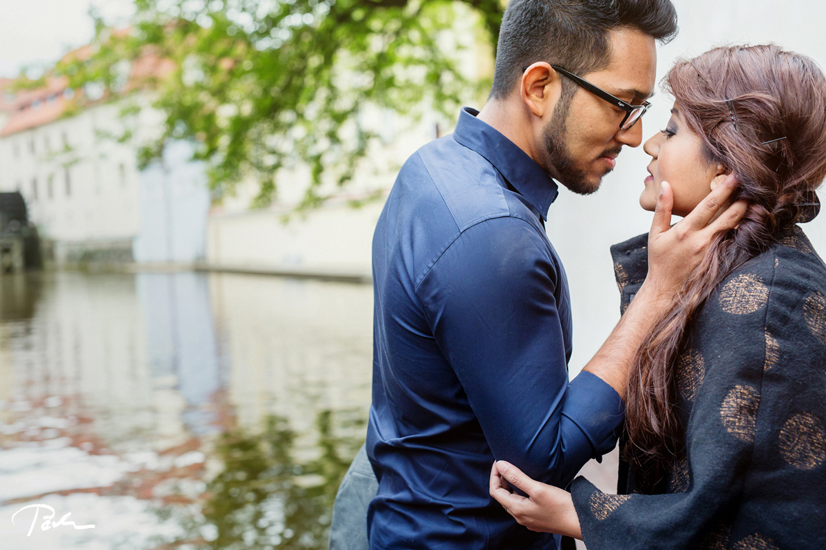 dating in prague Most popular online dating community in prague mingle with beautiful singles in czech republic for love, romance & relationships chat with 1000's of eligible prague.