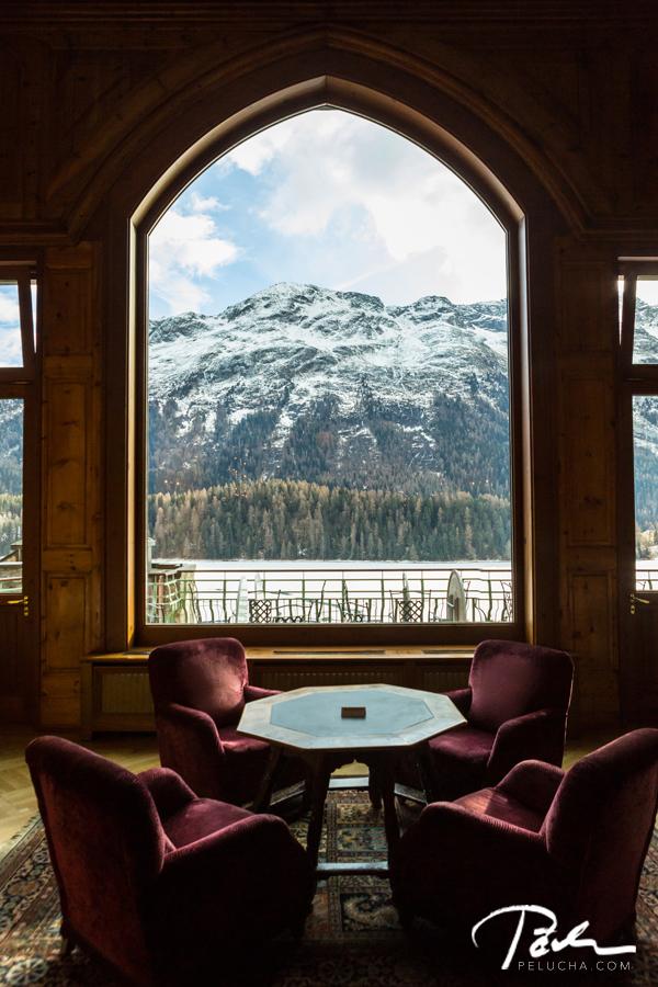 Wedding St. Moritz 03