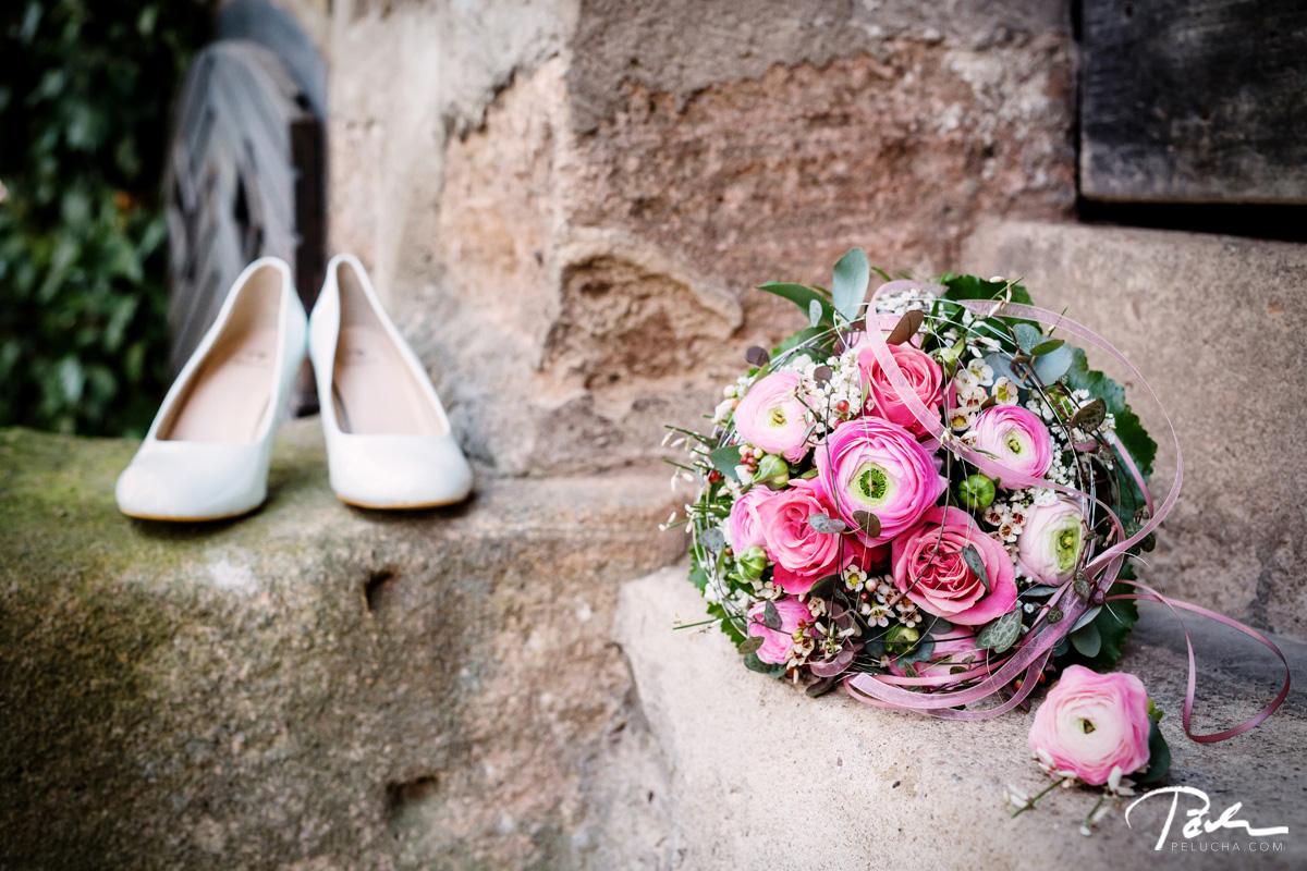 wedding-spalt-01