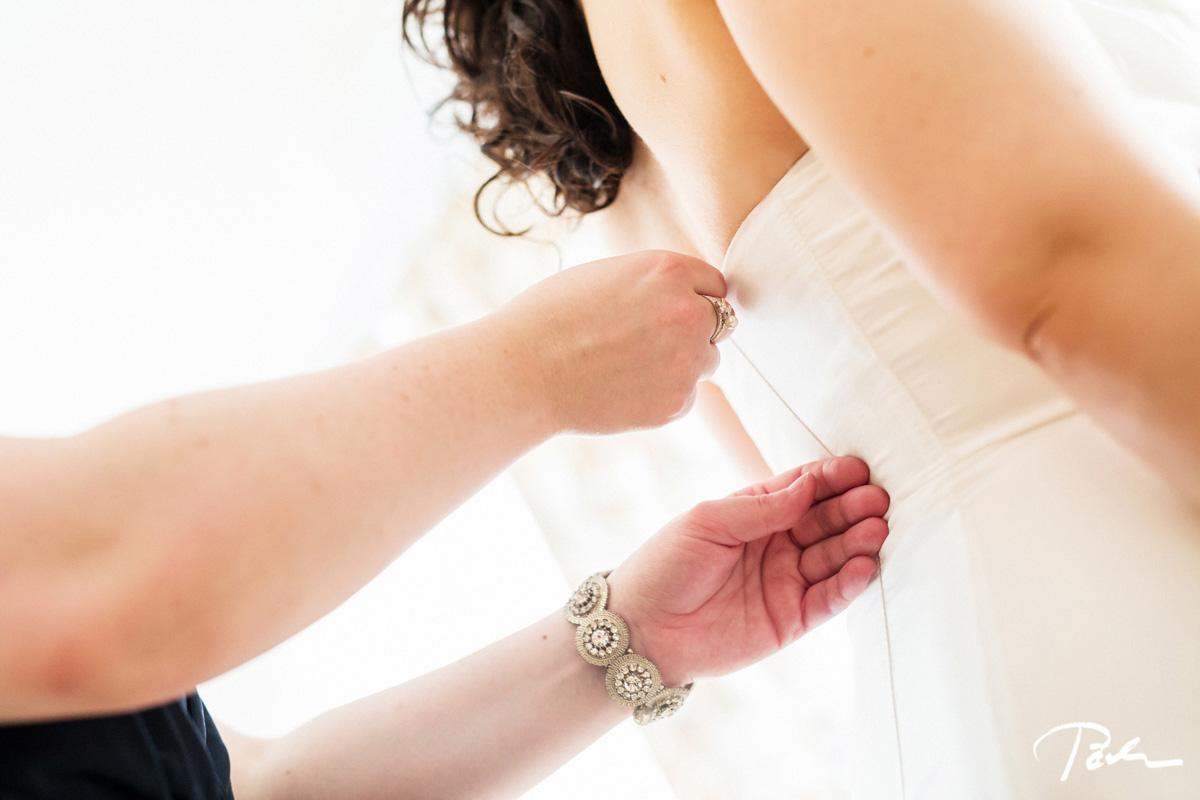 wedding-spalt-07