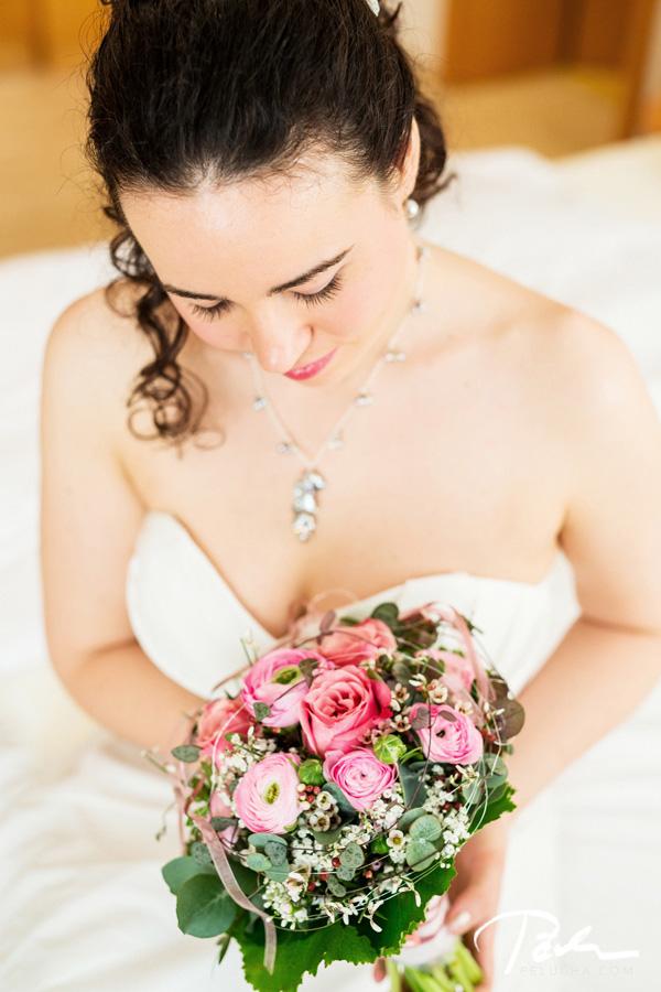 wedding-spalt-09