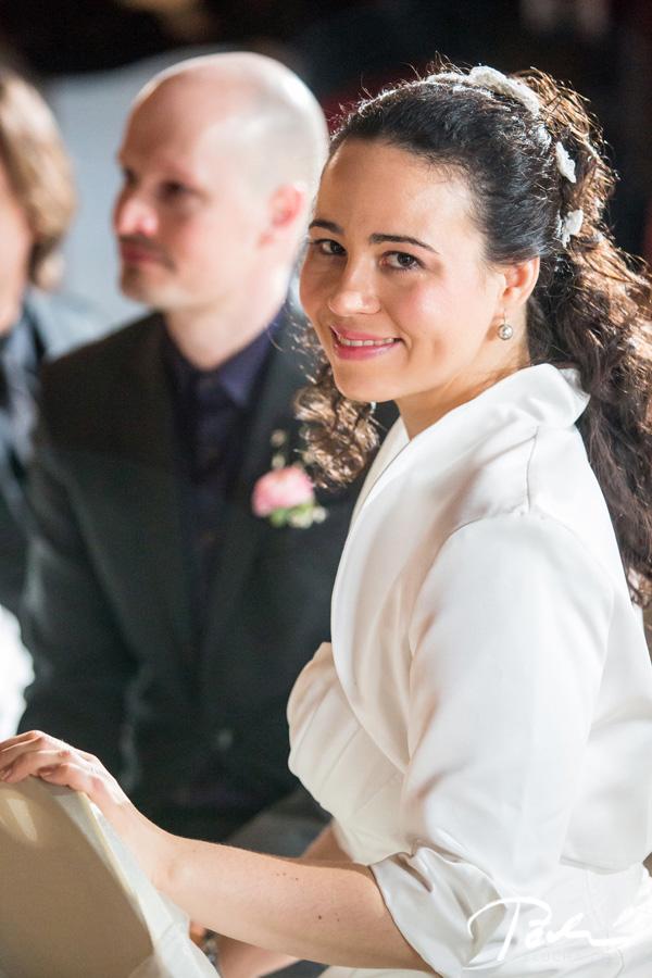 wedding-spalt-16