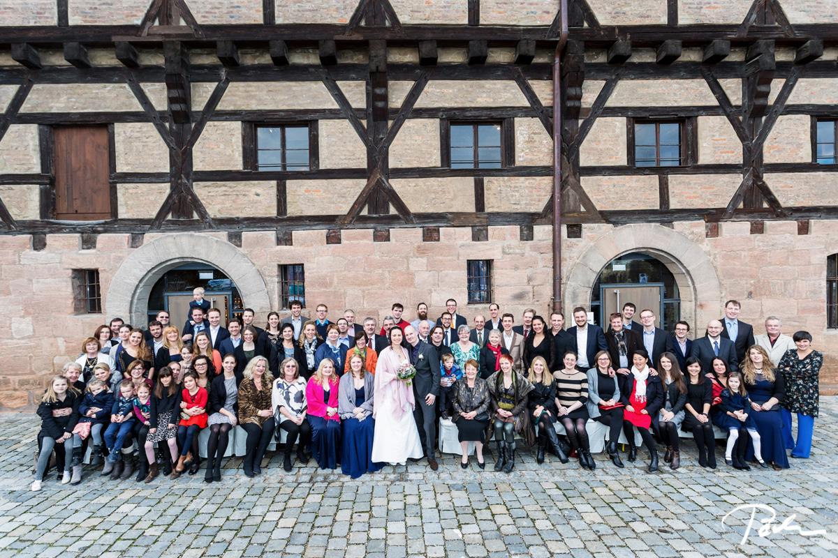wedding-spalt-17