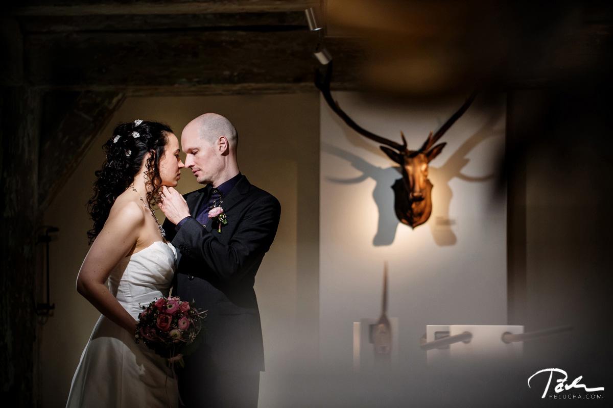 wedding-spalt-18