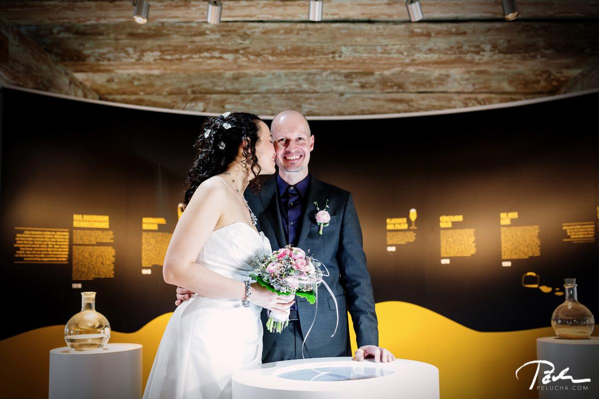 wedding-spalt-19