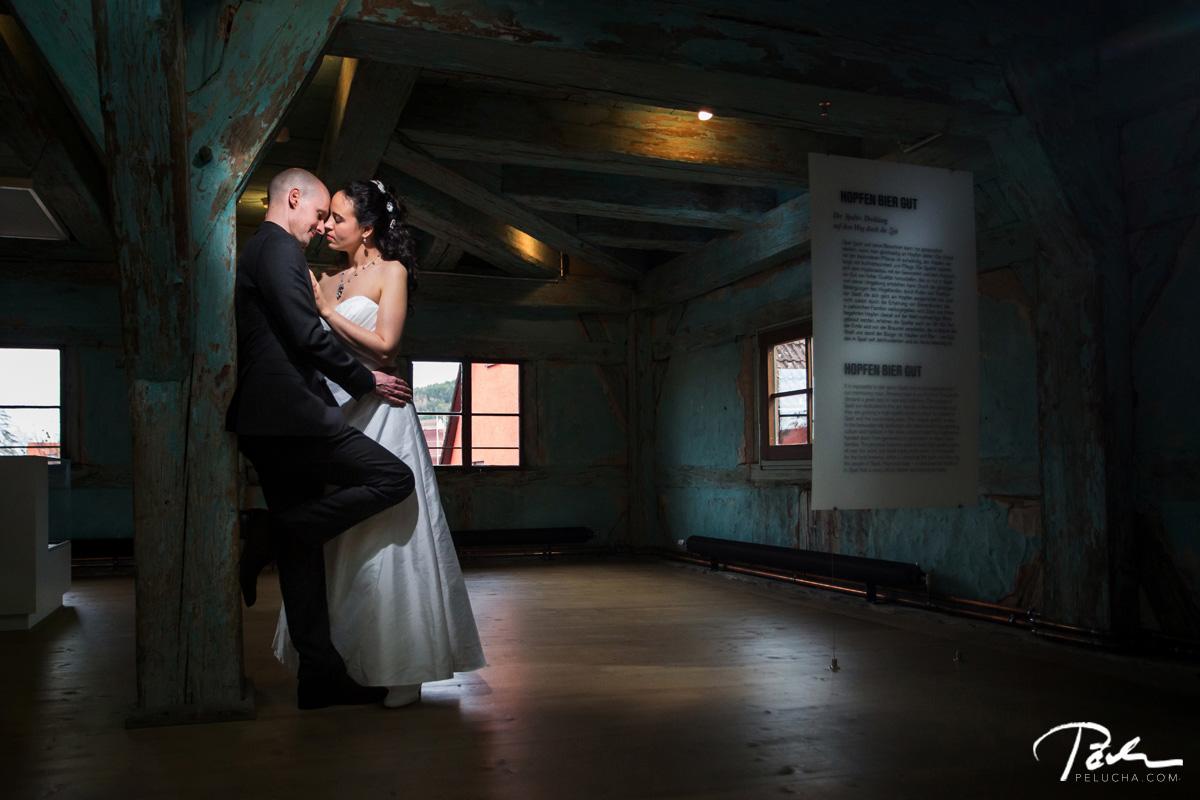 wedding-spalt-22