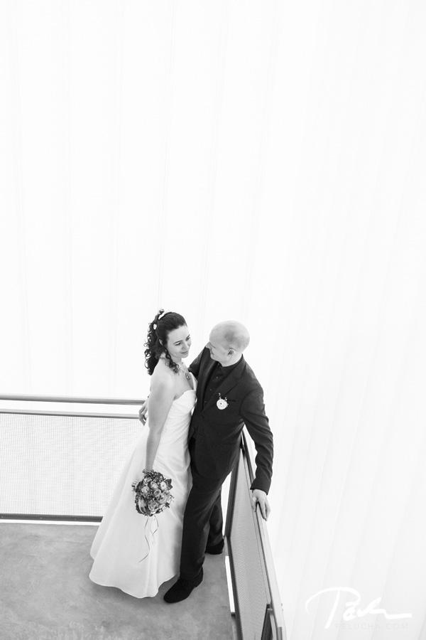 wedding-spalt-23