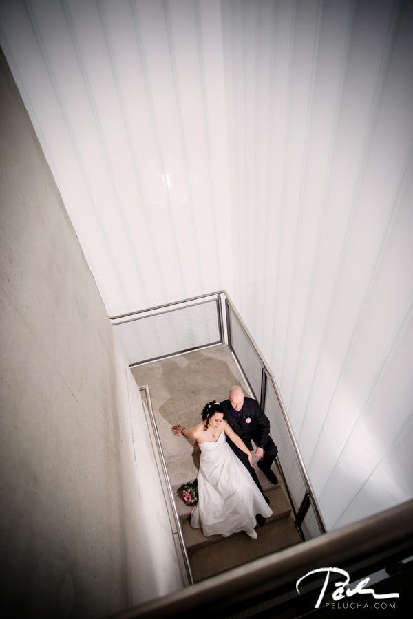 wedding-spalt-24