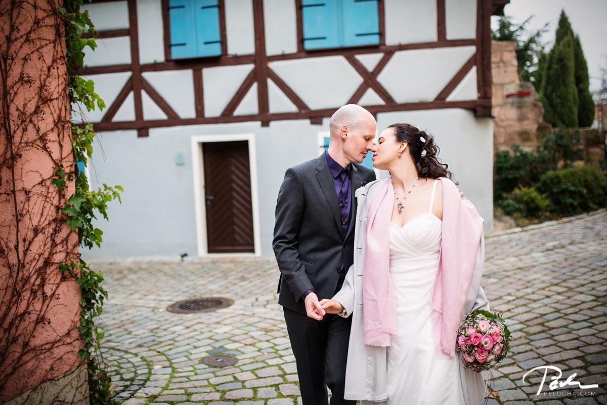wedding-spalt-27