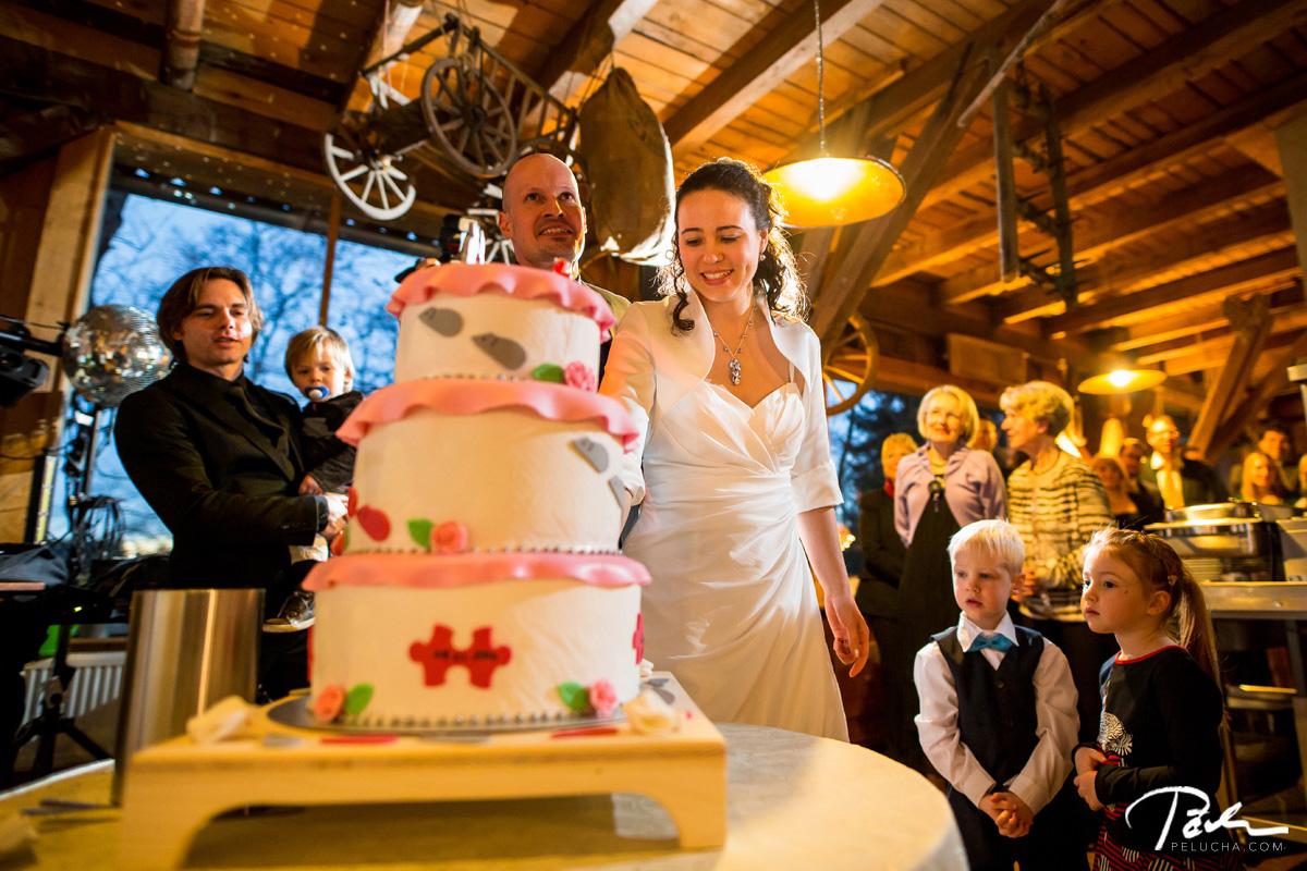 wedding-spalt-40