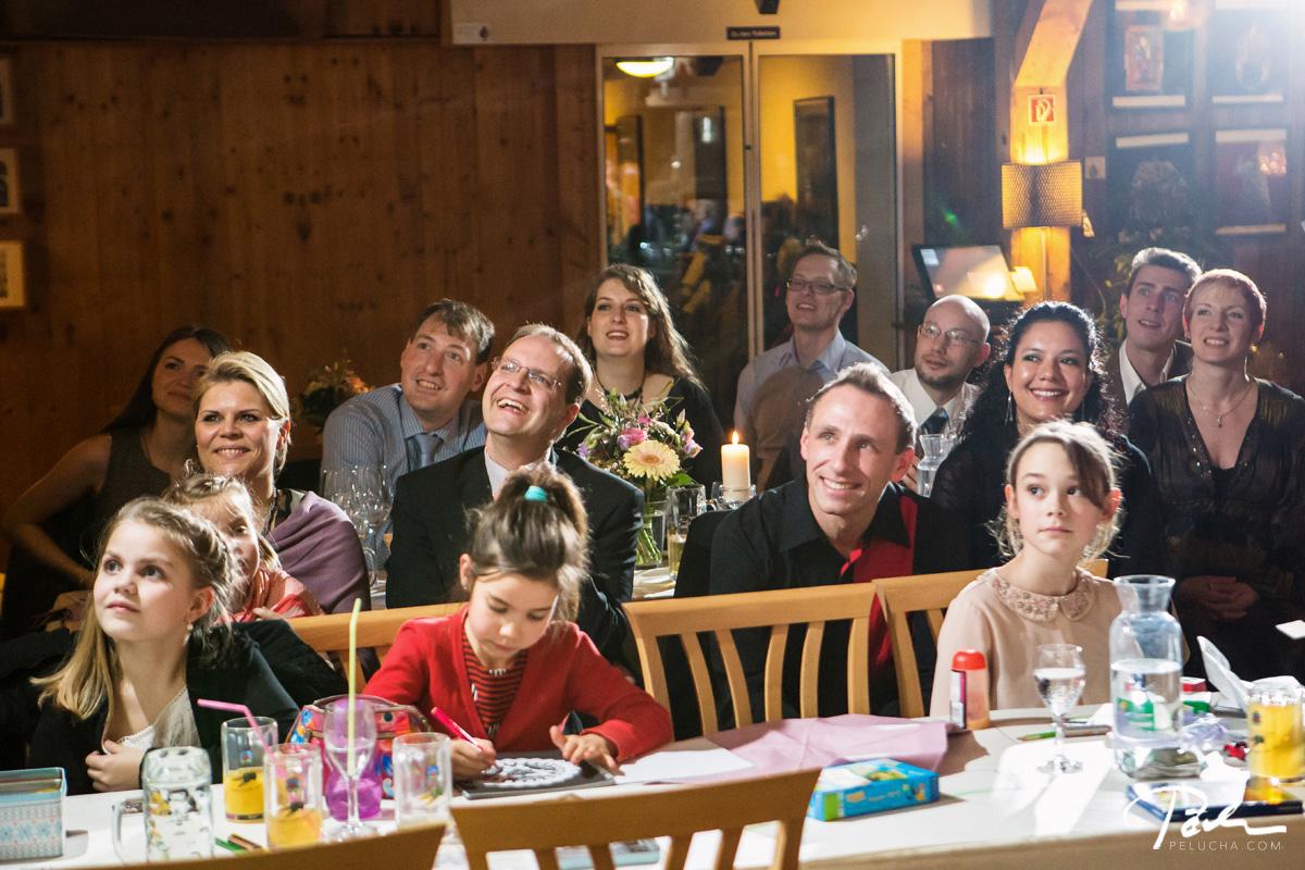 wedding-spalt-46
