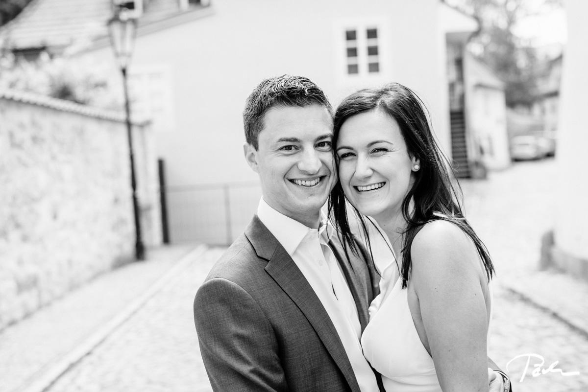 dating site prague Czech dating agency - meet czech, slovak & eastern european girls find a love of your life.