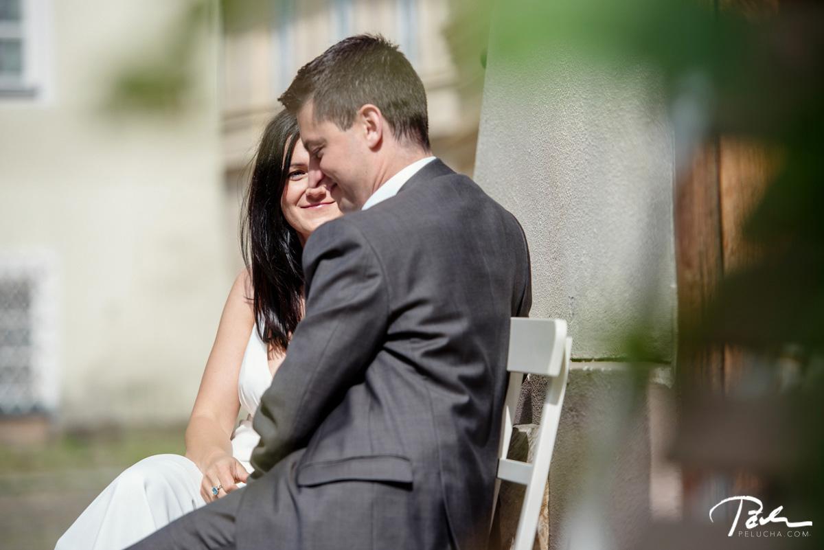 speed dating v praze Láska snadno - agentura pořádající speed dating - rychlé rande v ústí nad labem smart dating - agentura působící především v praze.