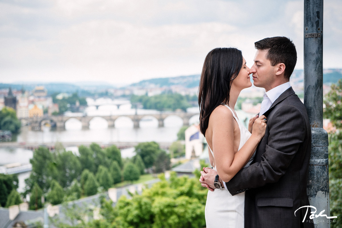Dating byrå Tsjekkia Prague