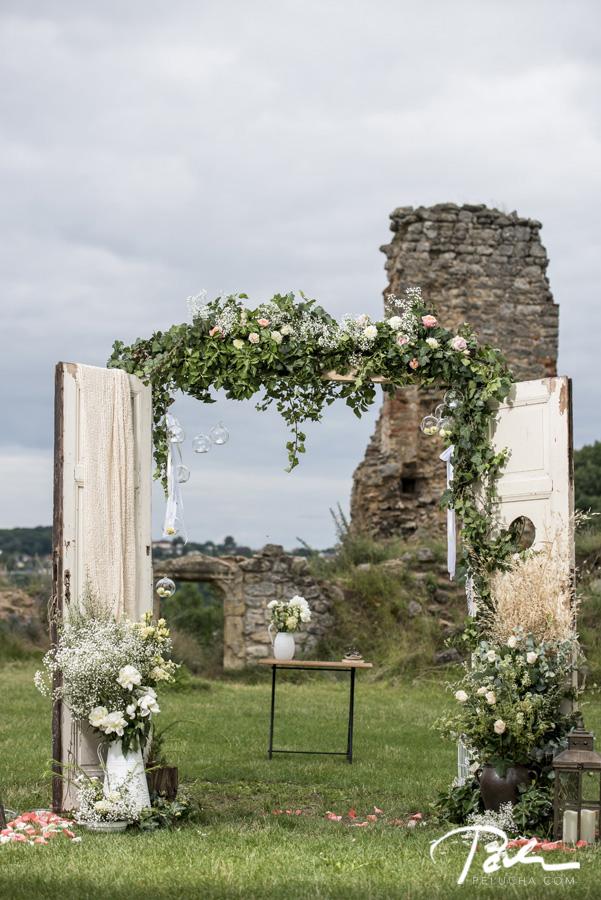 Svatba Zviretice 038