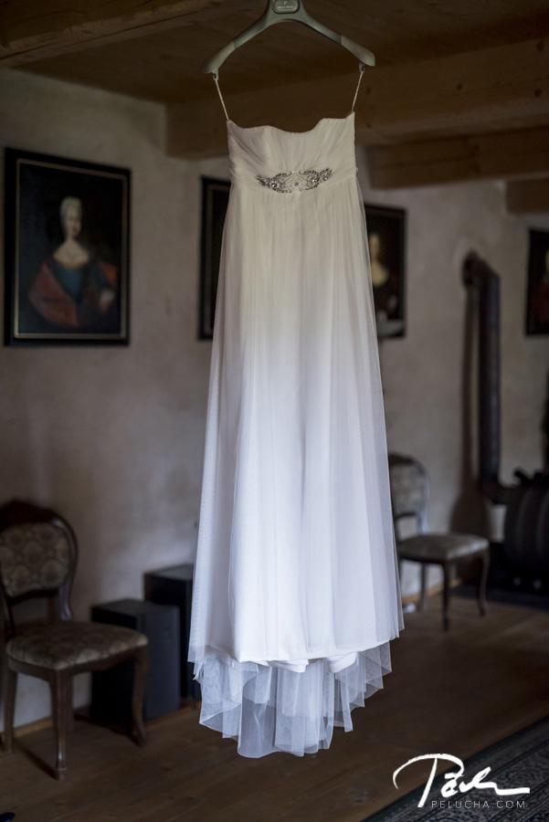 Svatba Zviretice 054