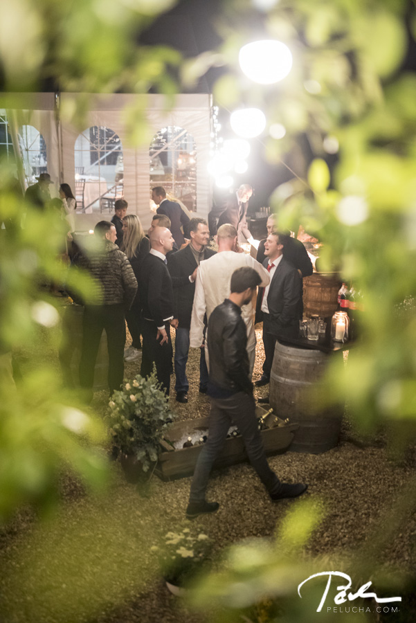 Svatba Zviretice 099
