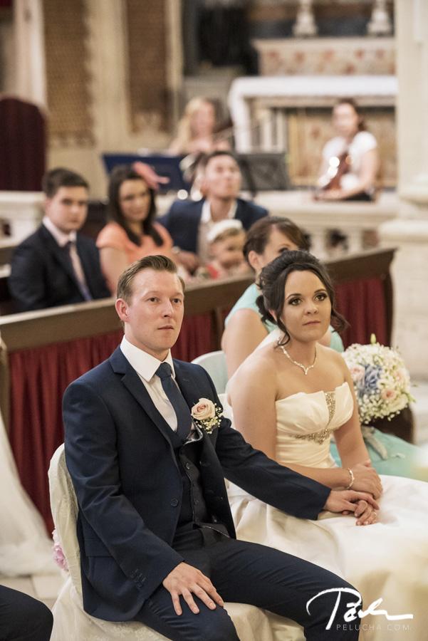 wedding dubrovnik 28